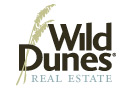 Wild Dunes Real Estate